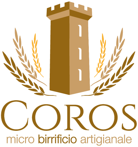 Birrificio Coros-