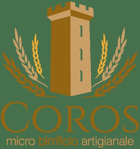 Birrificio Coros-
